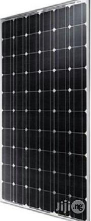 250W Flames Solar Panel | Solar Energy for sale in Lagos State, Ikeja