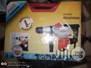 Electric Hammer Drill Raider | Electrical Tools for sale in Lagos State, Ojo