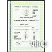 Accounting & Finance CV   Accounting & Finance CVs for sale in Kwara State, Irepodun-Kwara