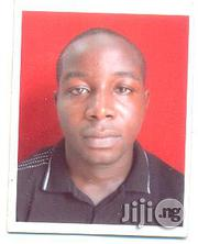 Other CV | Internship CVs for sale in Akwa Ibom State, Ukanafun