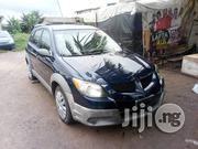 Pontiac Vibe 2003 Blue | Cars for sale in Lagos State, Ifako-Ijaiye
