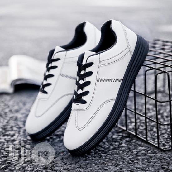 Unisex Sneakers: | Shoes for sale in Kosofe, Lagos State, Nigeria
