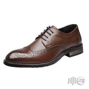 Men'S Formal Shoe   Shoes for sale in Lagos State, Kosofe