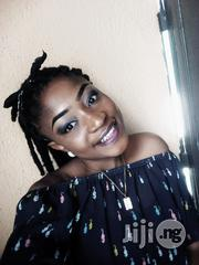 Modeling And Photography Shoots | Part-time & Weekend CVs for sale in Ogun State, Ifo