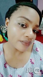 Half Caste Soap Skin Organics | Bath & Body for sale in Plateau State, Jos