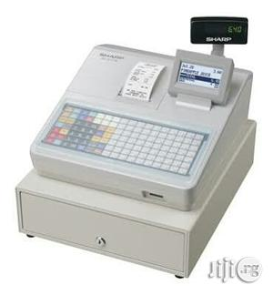New Cash Register   Store Equipment for sale in Lagos State, Surulere