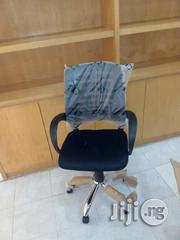 Office Mesh Chair | Furniture for sale in Lagos State