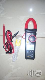 Uni-t Ac/Dc Digital Clamp Meter For Sale | Measuring & Layout Tools for sale in Lagos State