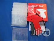 Agging Guns Needles Minimizing | Hand Tools for sale in Lagos State