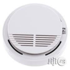 Wireless Ei Smoke Alarm | Home Appliances for sale in Lagos Island (Eko), Lagos State, Nigeria