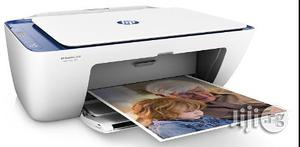 HP Deskjet 2630 All-in-one Printer | Printers & Scanners for sale in Lagos State, Ikeja