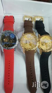Invicta Wrist Watch   Watches for sale in Lagos State, Surulere