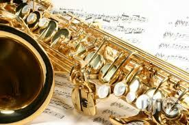 Collins Saxophone School