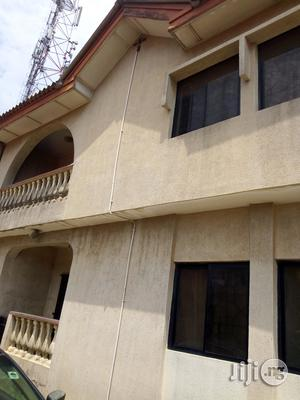 Standard 2bedroom Flat For Rent At Abaranje Ikotun | Houses & Apartments For Rent for sale in Lagos State, Ikotun/Igando