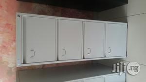 Office Filing Cabinet | Furniture for sale in Lagos State, Ifako-Ijaiye