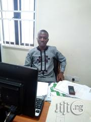 Accounting & Finance CV | Accounting & Finance CVs for sale in Lagos State, Isolo