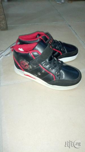 Boys Sneakers | Children's Shoes for sale in Lagos State, Yaba