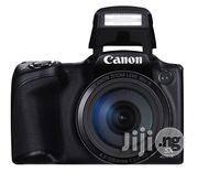 Canon SX400 IS Camera | Photo & Video Cameras for sale in Lagos State, Lagos Island