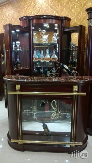Wine Bar | Furniture for sale in Abuja (FCT) State, Wuse