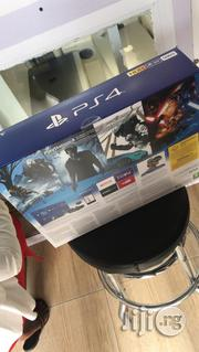 Play Station Ps4 | Video Game Consoles for sale in Lagos State, Ikeja