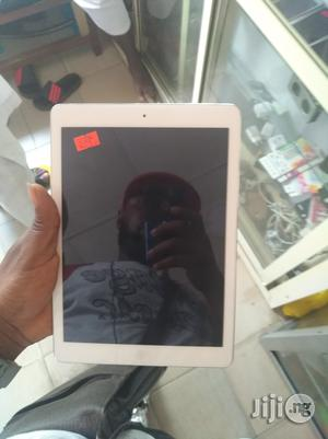 Uk Used iPad Air 2 Gold 32GB   Tablets for sale in Lagos State, Ikeja