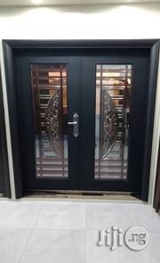Water Resistant Glass Door   Doors for sale in Rivers State, Port-Harcourt