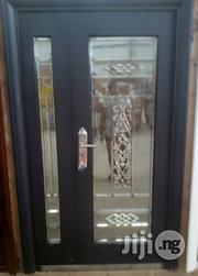 Quality Glass Door   Doors for sale in Rivers State, Port-Harcourt