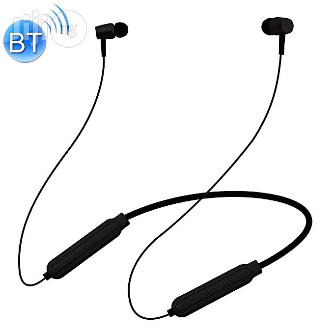 Magnetic Earbuds Wireless Bluetooth V4.2 Sports Gym HD Stereo Headset
