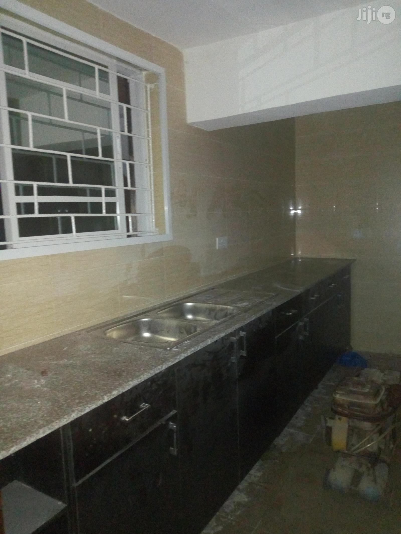 Spacious Studio Appartment For 18yrs Lease In Akoka Bariga | Houses & Apartments For Rent for sale in Lagos State, Nigeria