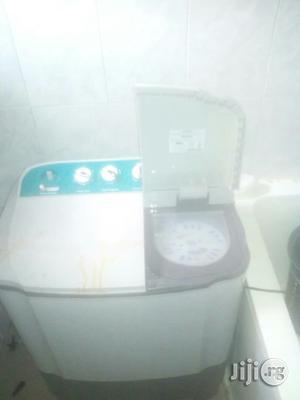 Washing Machine Engr.   Repair Services for sale in Lagos State, Lekki