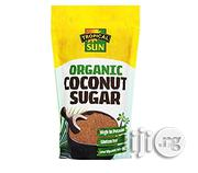 Tropical Sun Organic Coconut Sugar 400g | Meals & Drinks for sale in Lagos State, Ikeja