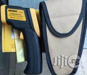 Infrared Thamometer | Tools & Accessories for sale in Lagos State, Ojo