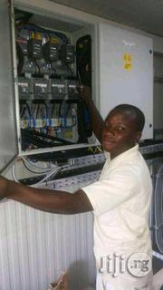 Senior Electrical Engineer | Engineering & Architecture CVs for sale in Borno State, Biu