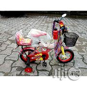 Universal Simba Sailor Children Bicycle -2-5years   Toys for sale in Oyo State, Ibadan