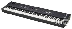 Yamaha Mx-88 Synthesizer   Musical Instruments & Gear for sale in Lagos State, Ojo