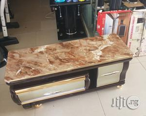 Tv Stand .   Furniture for sale in Abuja (FCT) State, Wuse