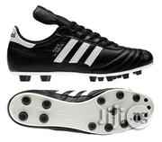 High Standard Adidas Boot | Shoes for sale in Ogun State, Ewekoro