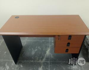 Imported Office Table | Furniture for sale in Lagos State, Victoria Island