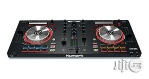 DJ Mix Track Pro3 Turn Table | Audio & Music Equipment for sale in Lagos State, Ojo