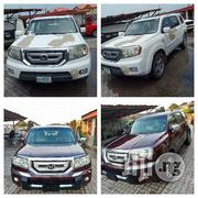 1 Auto Body Shop/Spray Painters | Automotive Services for sale in Lagos State, Ikeja