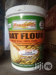 Honeyville's Oat Flour. | Feeds, Supplements & Seeds for sale in Lagos State, Ikeja