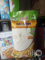 Honeyville Oats Flour   Meals & Drinks for sale in Lagos State, Maryland