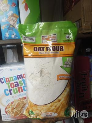 Honeyville Oats Flour | Meals & Drinks for sale in Lagos State, Maryland