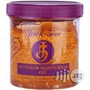 Jack-5ive Activator Moisturizer Gel - 453.6G | Hair Beauty for sale in Lagos State, Ojo