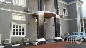 Standard Modern 14 Rooms Ensuit, Hotel For Sale At Ipaja Lagos | Commercial Property For Sale for sale in Lagos State, Alimosho