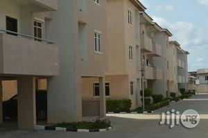 3 Bedroom Flat With A BQ For Sale At Hopeville Estate   Houses & Apartments For Sale for sale in Lagos State, Lekki