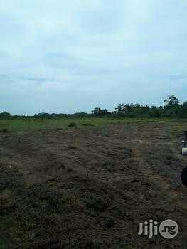 1000acres Of Land At Owode Apa, Badagry With C Of O. For Sale