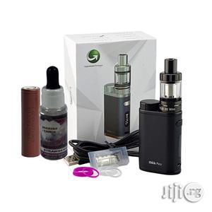 Istick Pico E Liquid Vaporizer 75w-3000mah   Tobacco Accessories for sale in Lagos State, Ikoyi