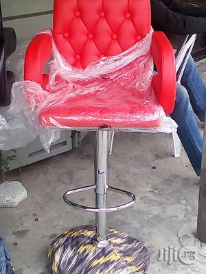 Bar Stools | Furniture for sale in Lagos State, Lekki
