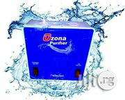 Ozone Generator 1000mg | Electrical Equipment for sale in Lagos State, Ipaja